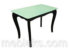 Стол ДКС-Классик (покраска)