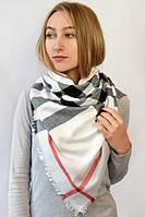 Ультра модный платок от производителя