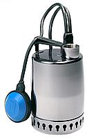 Насосы дренажные GRUNDFOS Для грязной воды KP 250-A-1 кабель 5м 012H1600
