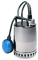Насосы дренажные GRUNDFOS Для грязной воды KP 150-A-1 кабель 3м 011H1600