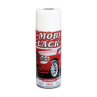 Краска Mobilack 428 медео 0.4 л N40731194