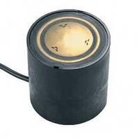 Электрический теплый пол DEVI Автоматика Датчик влажности для грунта 140F1088