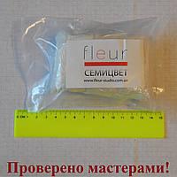 Полимерная глина FLEUR (Флер)
