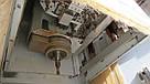 Оброблювальний центр Weeke BHC550 б/у: чотири осі, фрезерування, два магазини, свердління, фото 6