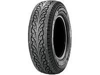 Pirelli Chrono Winter 215/75 R16C 113/111R (шип)