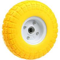 Колесо для тачки 3.50-4 260 мм N40513526