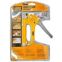 Степлер Hardy N20645069