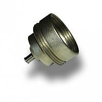Терморегуляторы DANFOSS Адаптер для эл.термостата М28, под клапан М28 Herz 014G0256
