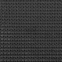 Покрытие New Way грязезащитное Щетина 9104 0,9x20 м серое N60403065