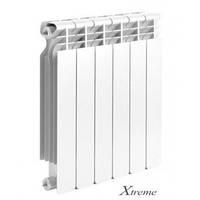 Биметаллические радиаторы ` XTREME 500/100
