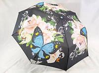 Женские зонты полуавтомат № 3327 от SUSINO, фото 1