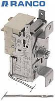 Терморегулятор Ranco K22L2030