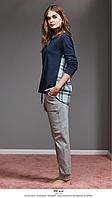 КОСТЮМ СО ШТАНАМИ теплый CATHERINES 1108 , пижама, домашняя одежда