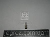 Лампа повторитель поворотов А 12-4-1 ГАЗ, УАЗ (пр-во Брест) А 12-4-1