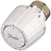 Терморегуляторы DANFOSS RA/RTD 2945 013G2945