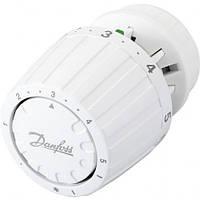 Терморегуляторы DANFOSS RA 2991 013G2991