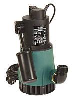 Насосы дренажные DAB NOVA 600 M-A  - SV 103002744