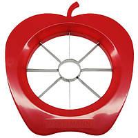 Нож для нарезки яблок Fackelmann Funny Kitchen 42015 N51803052