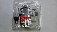 Замок зажигания Ваз 2101-2107 (6 контактов) ДААЗ (ОАТ) оригинал, фото 1