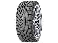 Michelin Pilot Alpin PA4 215/45 R18 93V XL