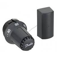 Терморегуляторы DANFOSS FTC 35-70* 013G5080