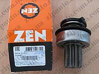 Бендикс стартера Volkswagen T4 (тип BOSCH) ZEN ZN0639