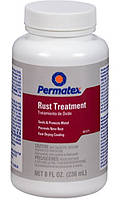 Преобразователь ржавчины Permatex® Rust Treatment 81775 (236 мл)