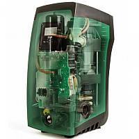Насосы повышающие давление DAB E.SYBOX V220-240 50/60Hz SCHUKO 60147200