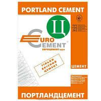 Цемент М-500 50 кг N90302002