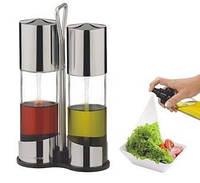 Набор распылителей для масла и уксуса CLUB TESCOMA 650357