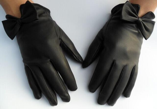 Перчатки женские мужские детские оптом