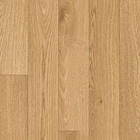 Линолеум Juteks Stream Pro Gold Oak 2459 3.5 м N60503786