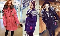Женские куртки с мехом. Стильные женские парки. Парки и куртки. Большой выбор зимних курток.