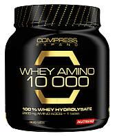 Compress Whey Amino 10000 300 табл.