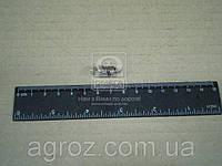 Лампа щитка приборов АМН 12-3-1 ГАЗ (пр-во Брест) АМН 12-3-1