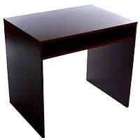 Стол письменный Грейд-Плюс СП10 венге N80344046