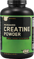 Creatine Powder 600 g (креатин)