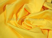 Бифлекс блестящий желтый