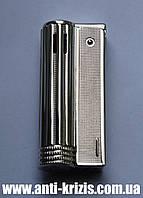 Бензиновая зажигалка Imco 6600 Junior