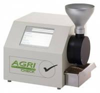 Инфракрасный анализатор Bruins Instruments AgriCheck HLW