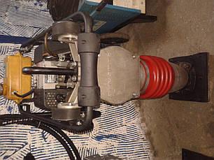 Вибронога Dynapac LT800, фото 2