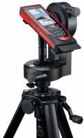 Лазерный дальномер Leica DISTO S910