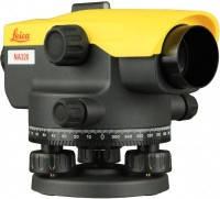 Нивелир Leica NA324