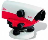 Нивелир Leica NA730 plus