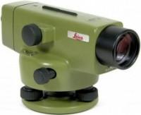 Нивелир Leica NAK2