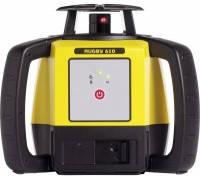 Лазерный нивелир Leica Rugby 610
