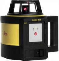 Лазерный нивелир Leica Rugby 810