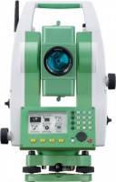 "Тахеометр Leica FlexLine TS06 plus 2""R500"