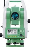 "Тахеометр Leica FlexLine TS06 plus 5""R500"