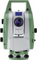 Тахеометр Leica Nova TM50